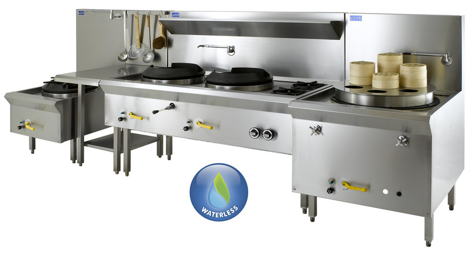 Products > Commercial Equipment > Luus Commercial Cooking | Coffs ...