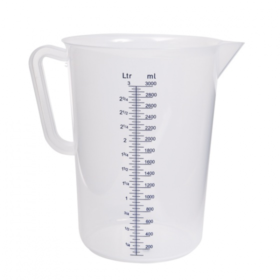Products Gt Bakeware Kitchenware Gt Measuring Jugs Coffs