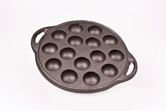 Kitchen equipment pictures - Products Gt Bakeware Gt Gem Scone Tray Coffs Catering