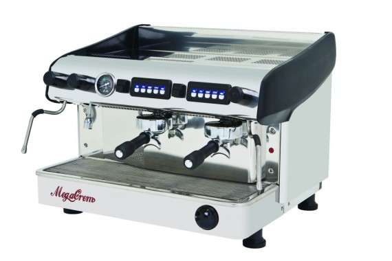 best home espresso machine australia