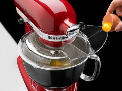 kitchenaid-artisan-ksm160-stand-mixer-empire_red_4_750px