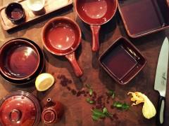 Art De Cuisine Tapas Range