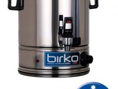 Birko Commercial Urn
