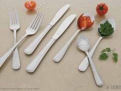 tomkins tablekraft cutlery