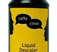 CaffeClean_LD700ml[1]