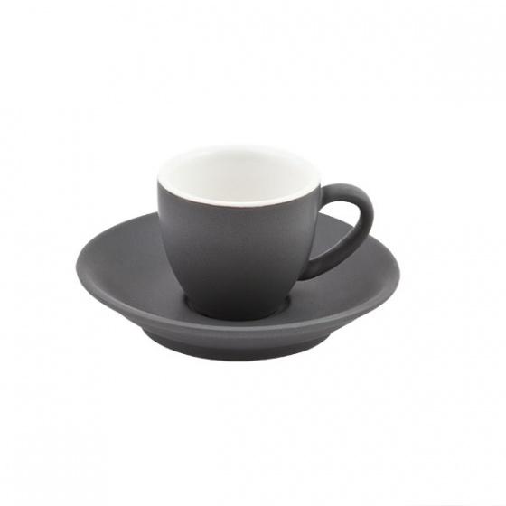 Bevande Espresso Cup