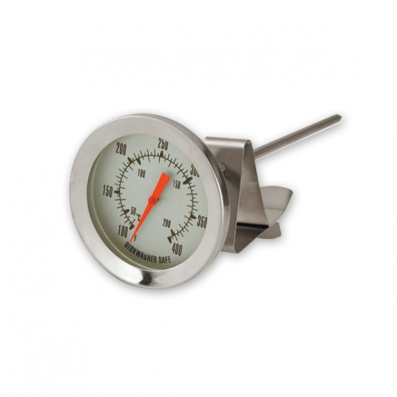 Candy/ Deep Fryer Thermometer