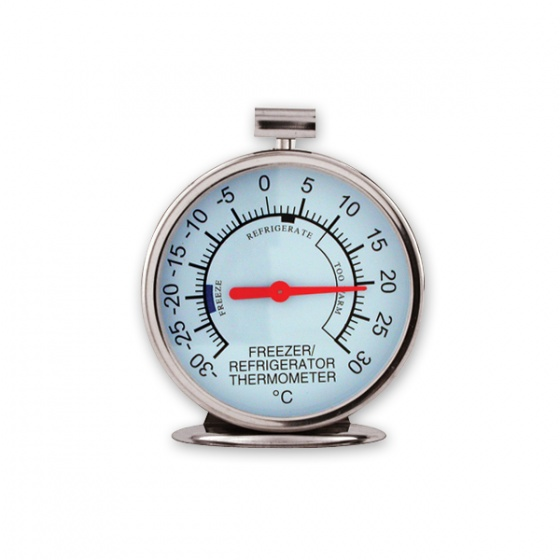 Fridge/ Freezer Thermometer
