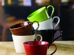 Trenton_Art_de_Cuisine_Snug_Mugs