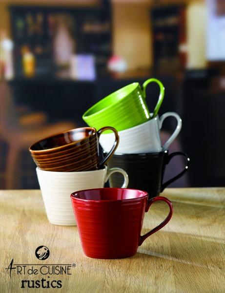 Art De Cuisine Snug Mugs