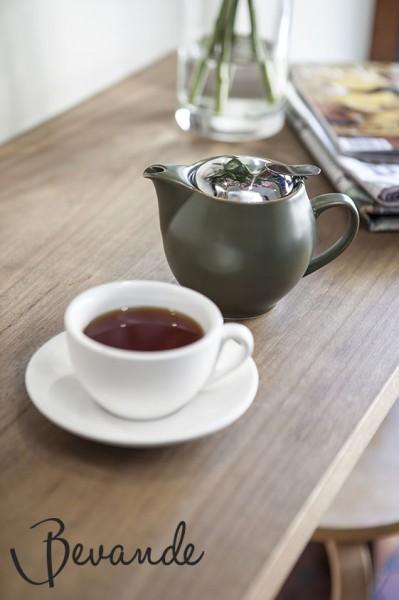 Bevande Teapot Range