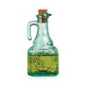 Helios-Oil-Bottle-with-Cork-250ml
