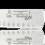 meridian-elite-9-inch-kullenschliff-chefs-knife
