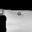 mu-fusion-8-inch-damascus-chefs-knife