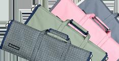 messermeister-12-pocket-classic-knife-luggage