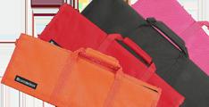 messermeister-12-pocket-knife-luggage