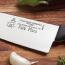 park-plaza-8-inch-chefs-knife